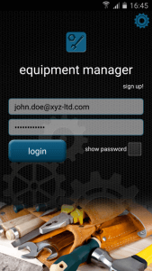 equipment_manager_ginstr_app1-169x300