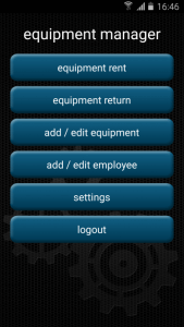 equipment_manager_ginstr_app2-169x300