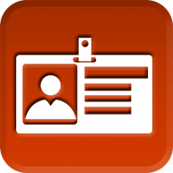 eventManagement_GAS_app_icon-193×193