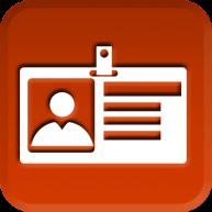 eventManagement_GAS_app_icon-193x193