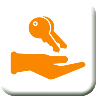 flatHandoverChecklist_GAS_appIcon-193×193