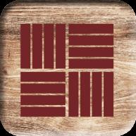 flooringTaskManager_GAS_appIcon-193x193