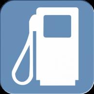 Gérer les coûts du carburant