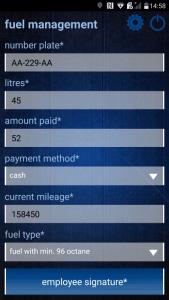 fuel_management_ginstr_app2-169x300