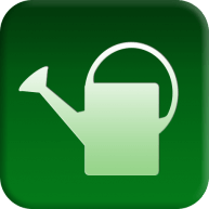 gardeningTaskManager_GAS_appIcon-193x193