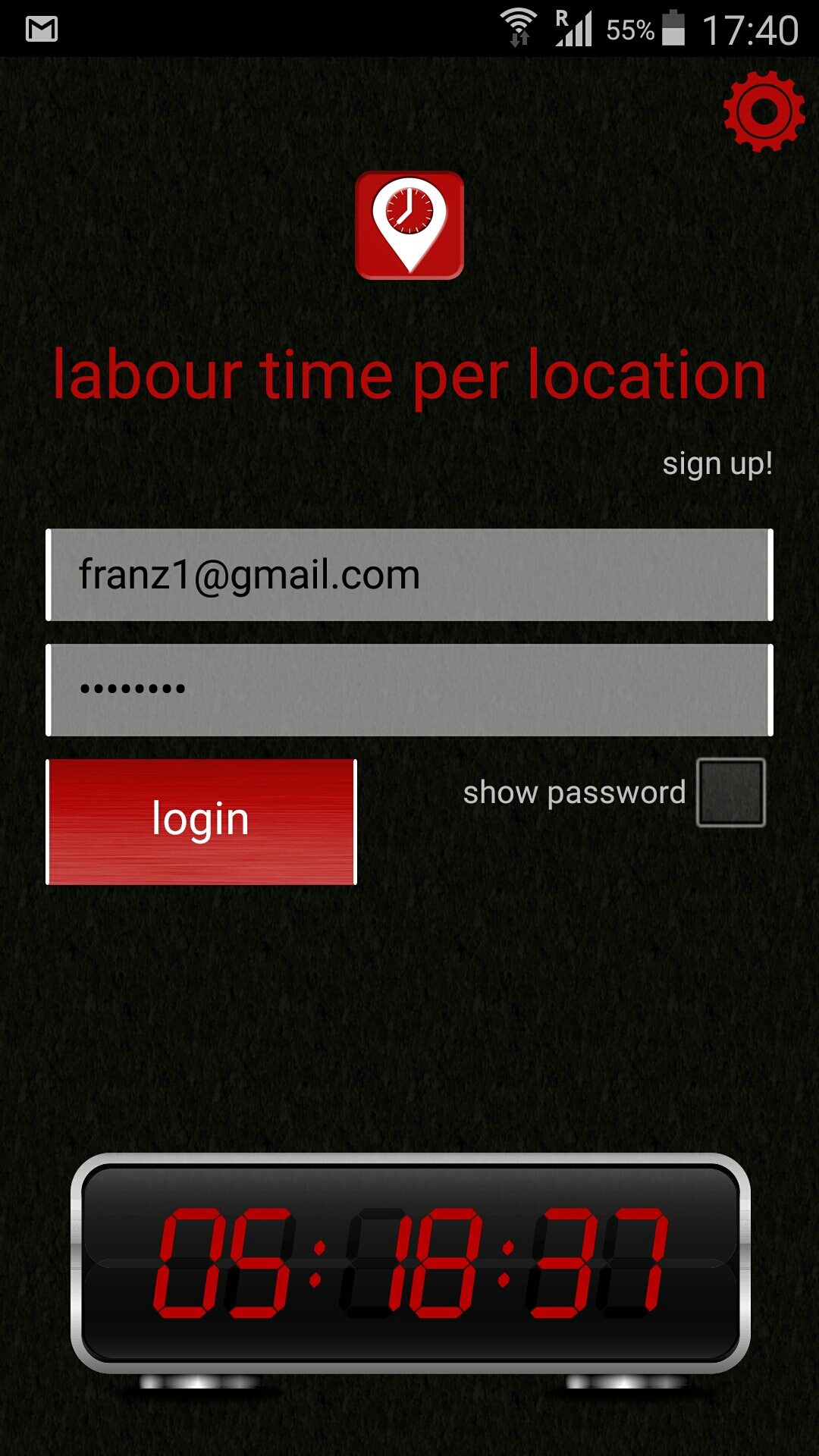 ginstr_app-labourTimePerLocation_EN_1