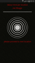 ginstr_app-labourTimePerLocation_EN_2-168x300