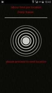 ginstr_app-labourTimePerLocation_EN_2