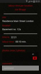 ginstr_app-labourTimePerLocation_EN_3-168x300