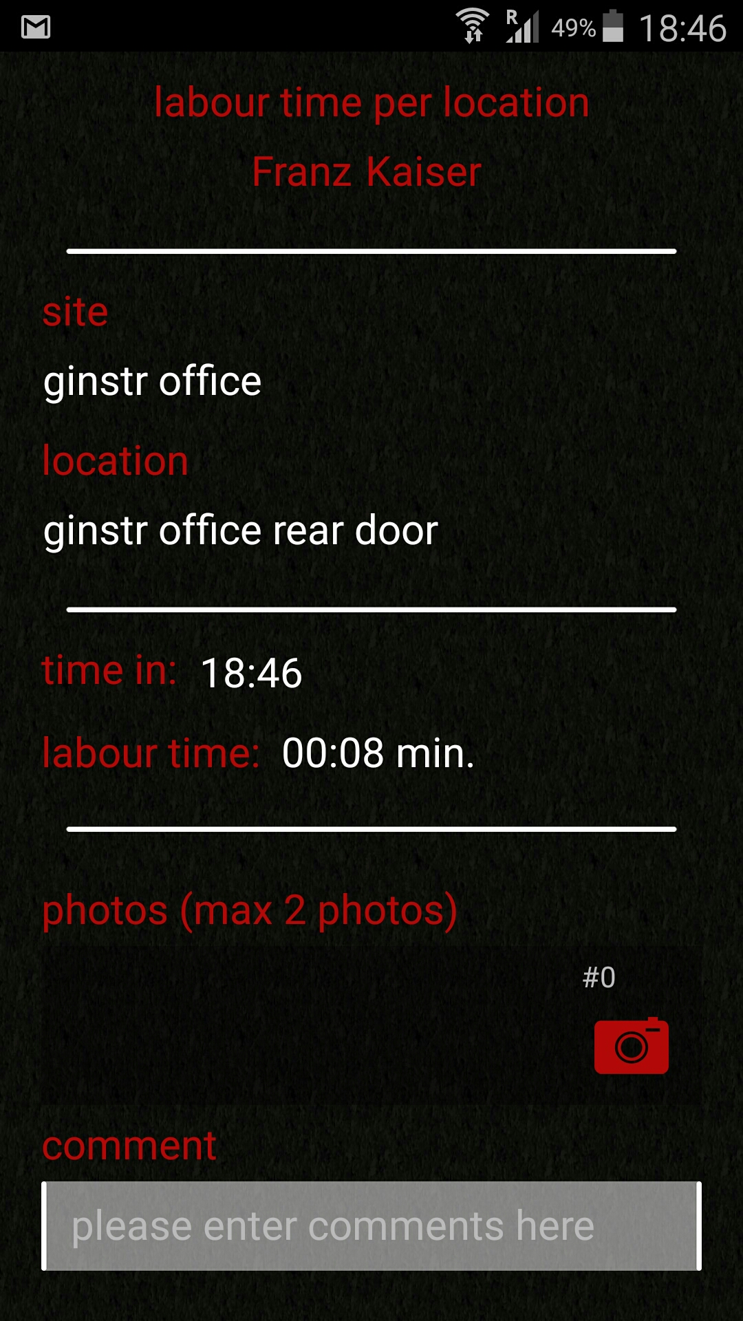 ginstr_app-labourTimePerLocation_EN_3