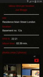 ginstr_app-labourTimePerLocation_EN_4-168x300