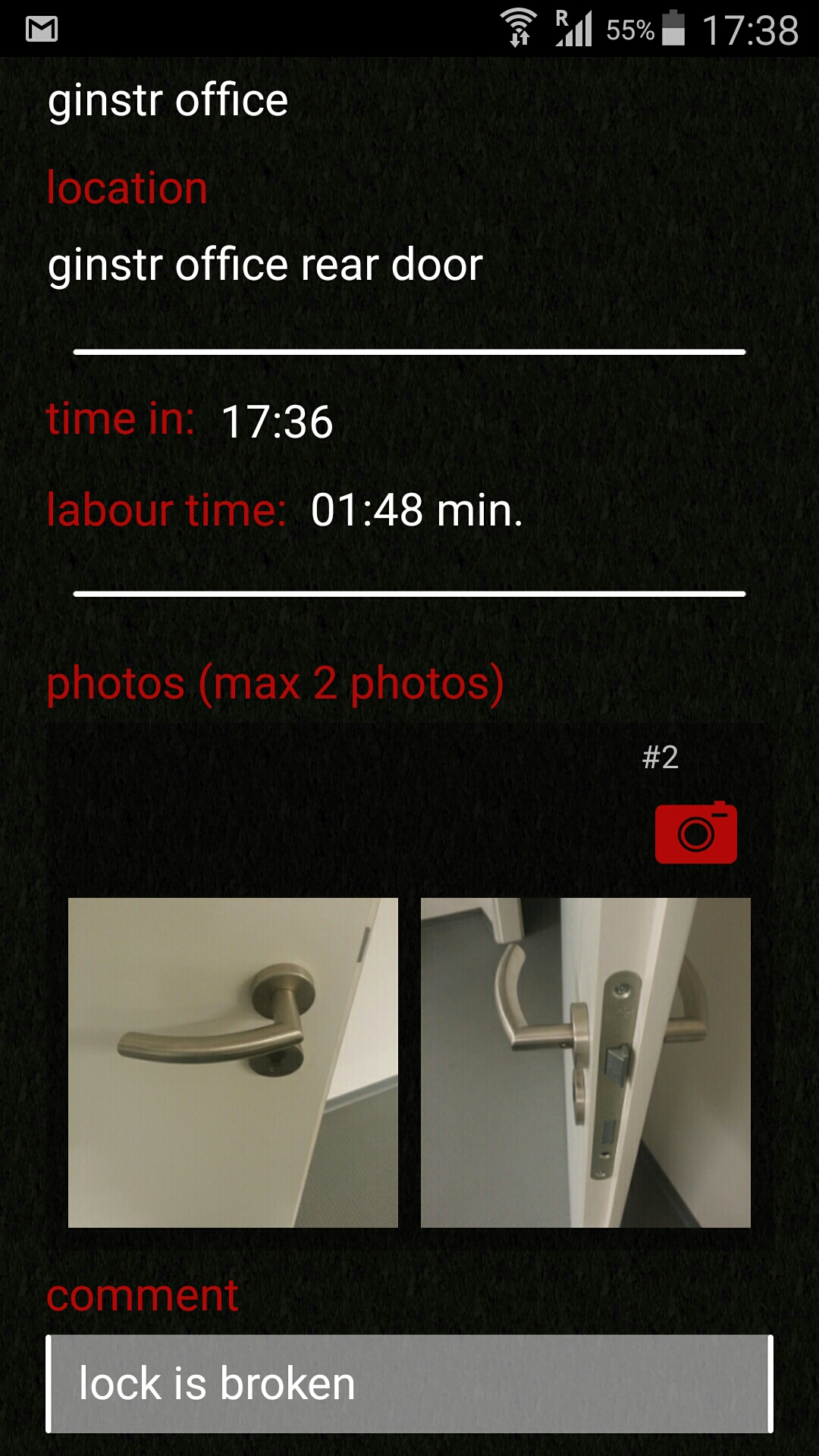 ginstr_app-labourTimePerLocation_EN_4