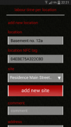 ginstr_app-labourTimePerLocation_EN_5-168x300