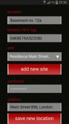 ginstr_app-labourTimePerLocation_EN_6-168x300