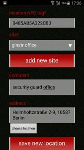 ginstr_app-labourTimePerLocation_EN_6