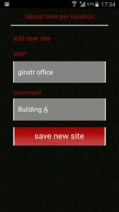 ginstr_app-labourTimePerLocation_EN_7