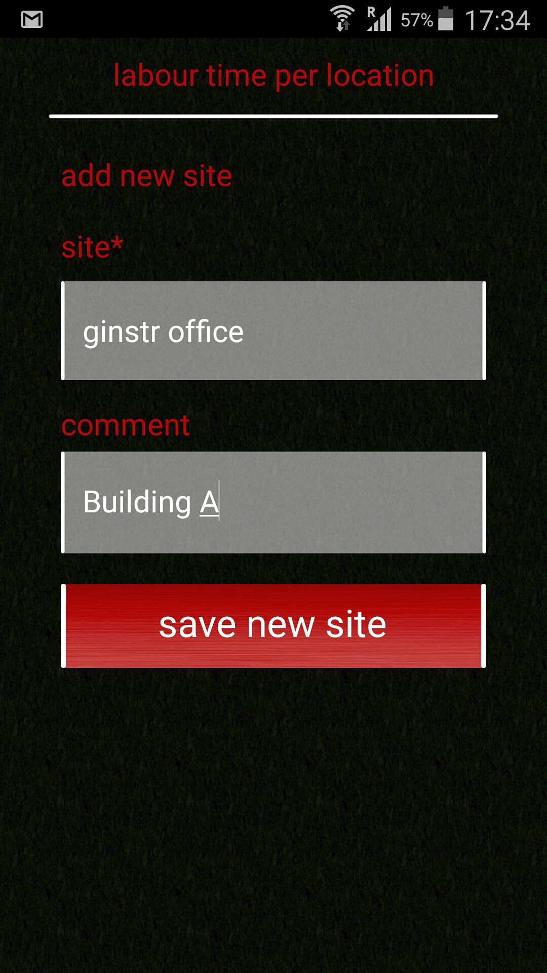 ginstr_app-labourTimePerLocation_EN_7
