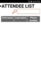 ginstr_app_EventManager_EN_5