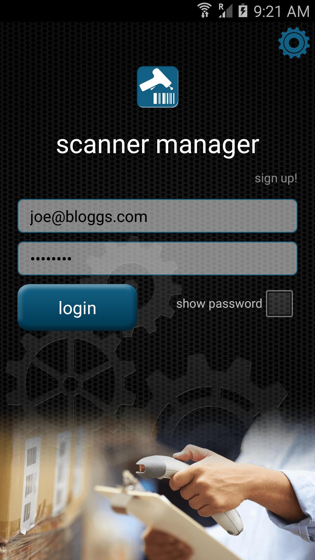 ginstr_app_TerminalScannerManager_EN_1