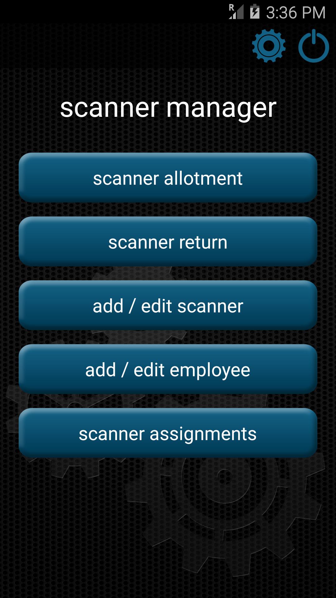 ginstr_app_TerminalScannerManager_EN_2