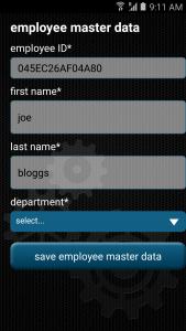 ginstr_app_TerminalScannerManager_EN_3