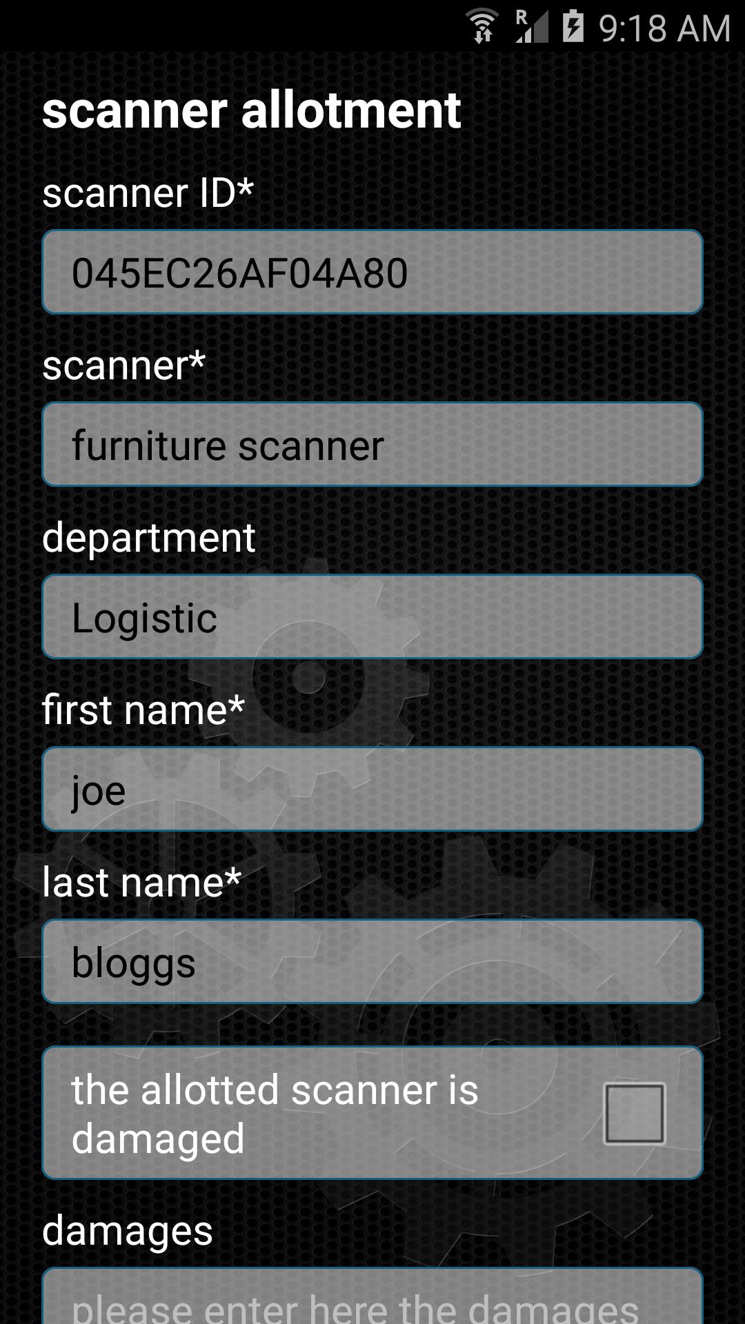 ginstr_app_TerminalScannerManager_EN_5