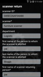 ginstr_app_TerminalScannerManager_EN_6