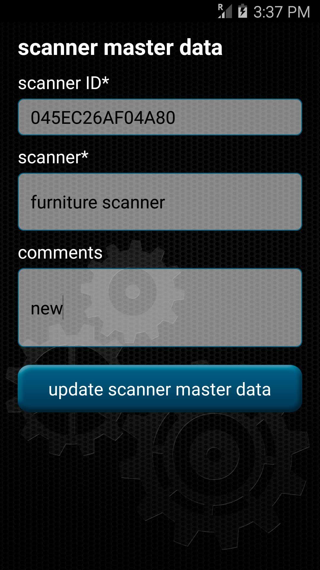 ginstr_app_TerminalScannerManager_EN_7