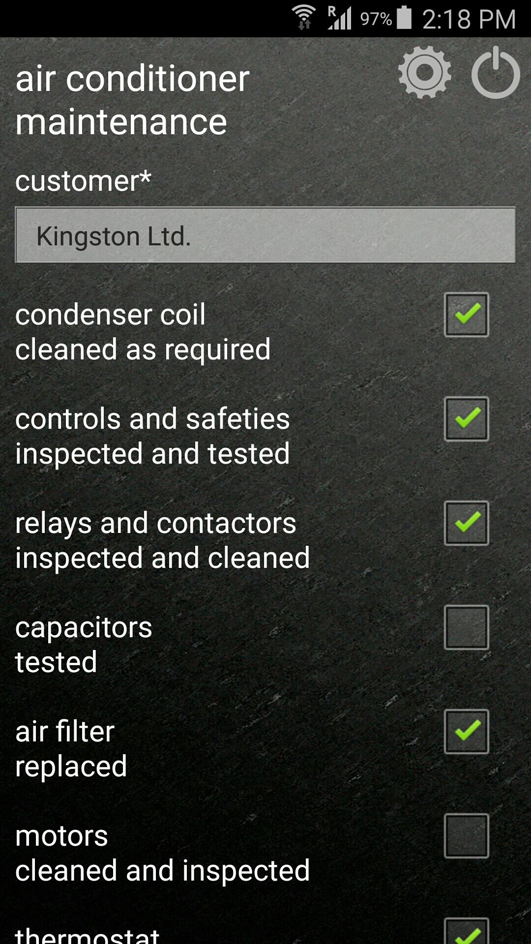 ginstr_app_airConditionerMaintenance_EN_2