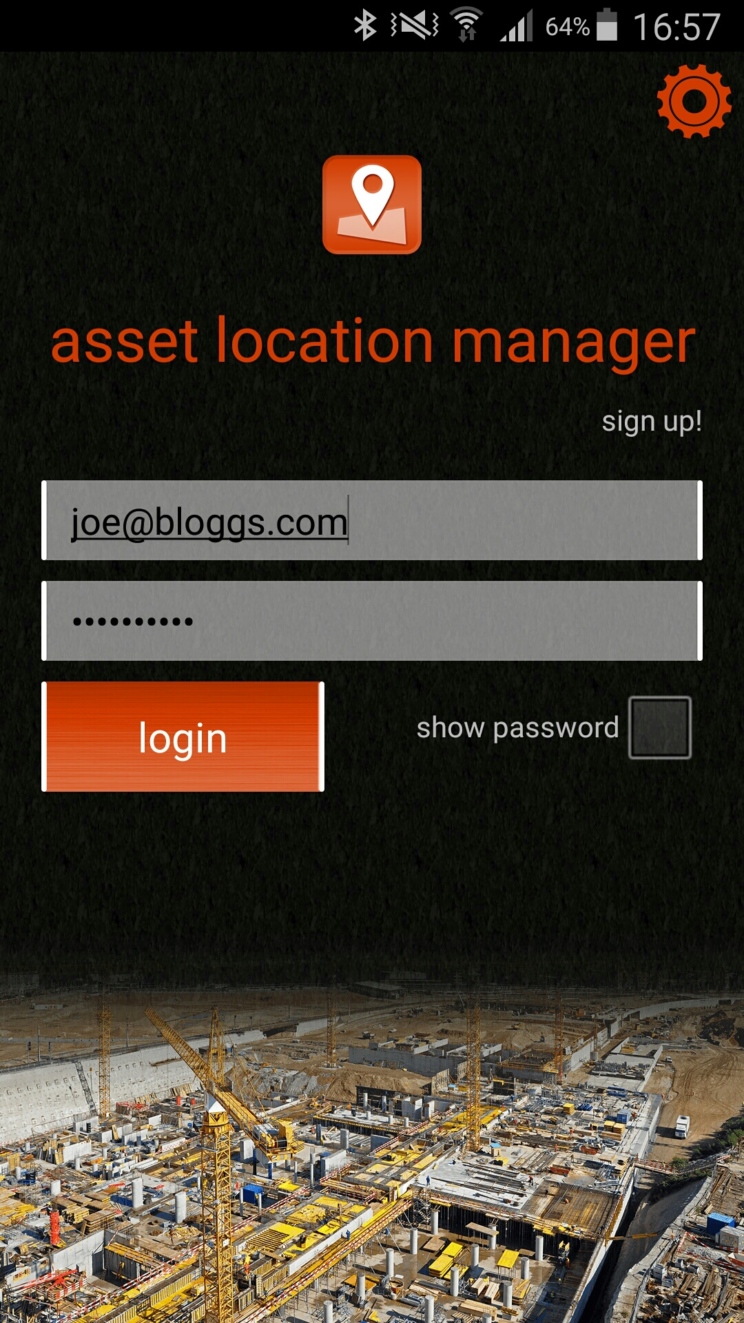 ginstr_app_asset_location_manager_EN-1