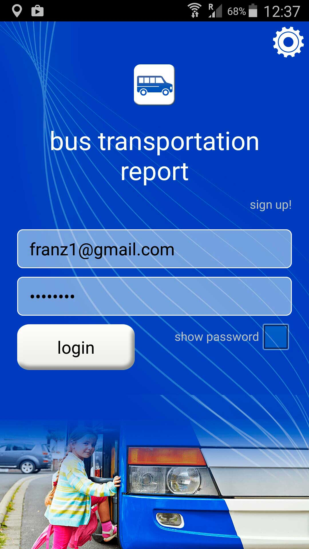 ginstr_app_busTransportationReport_EN_1