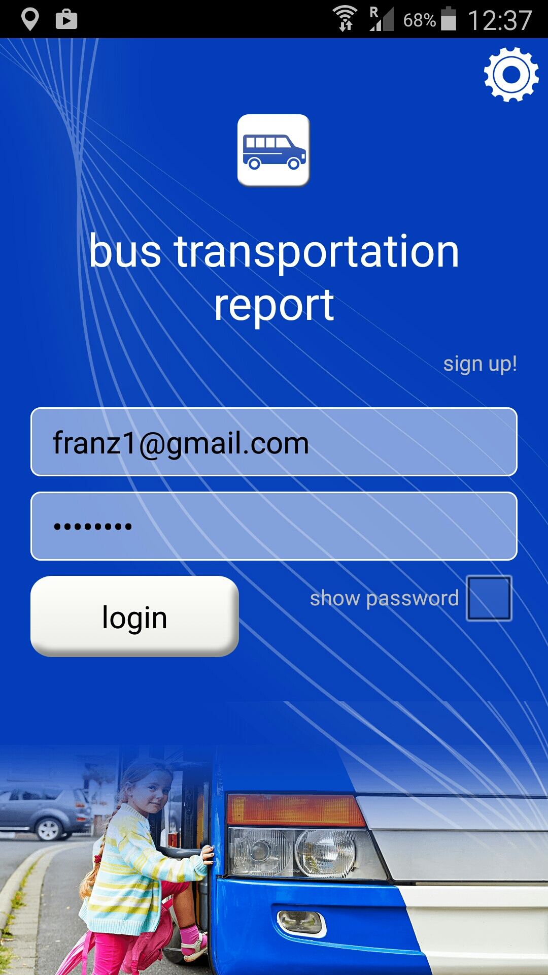 ginstr_app_busTransportationReport_EN_1