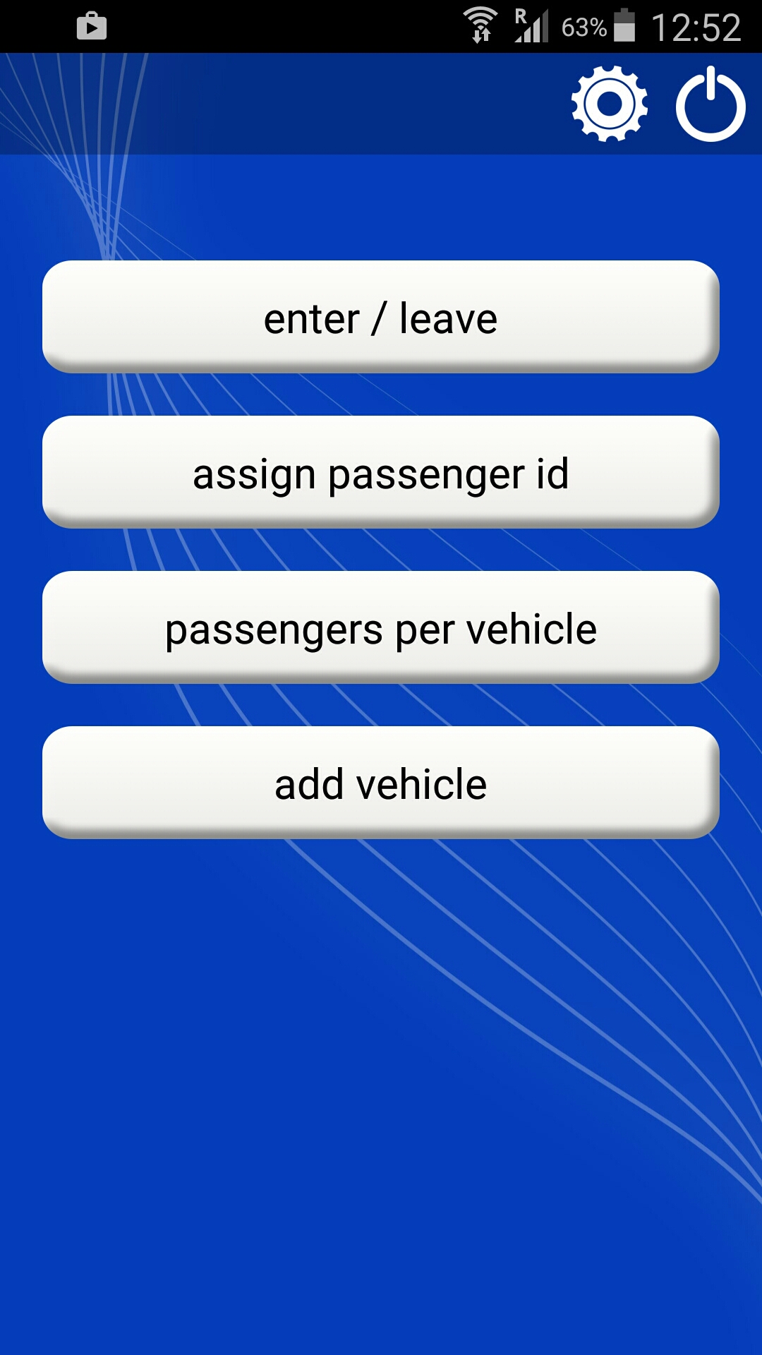 ginstr_app_busTransportationReport_EN_2
