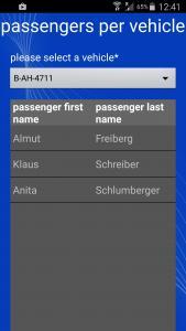 ginstr_app_busTransportationReport_EN_5