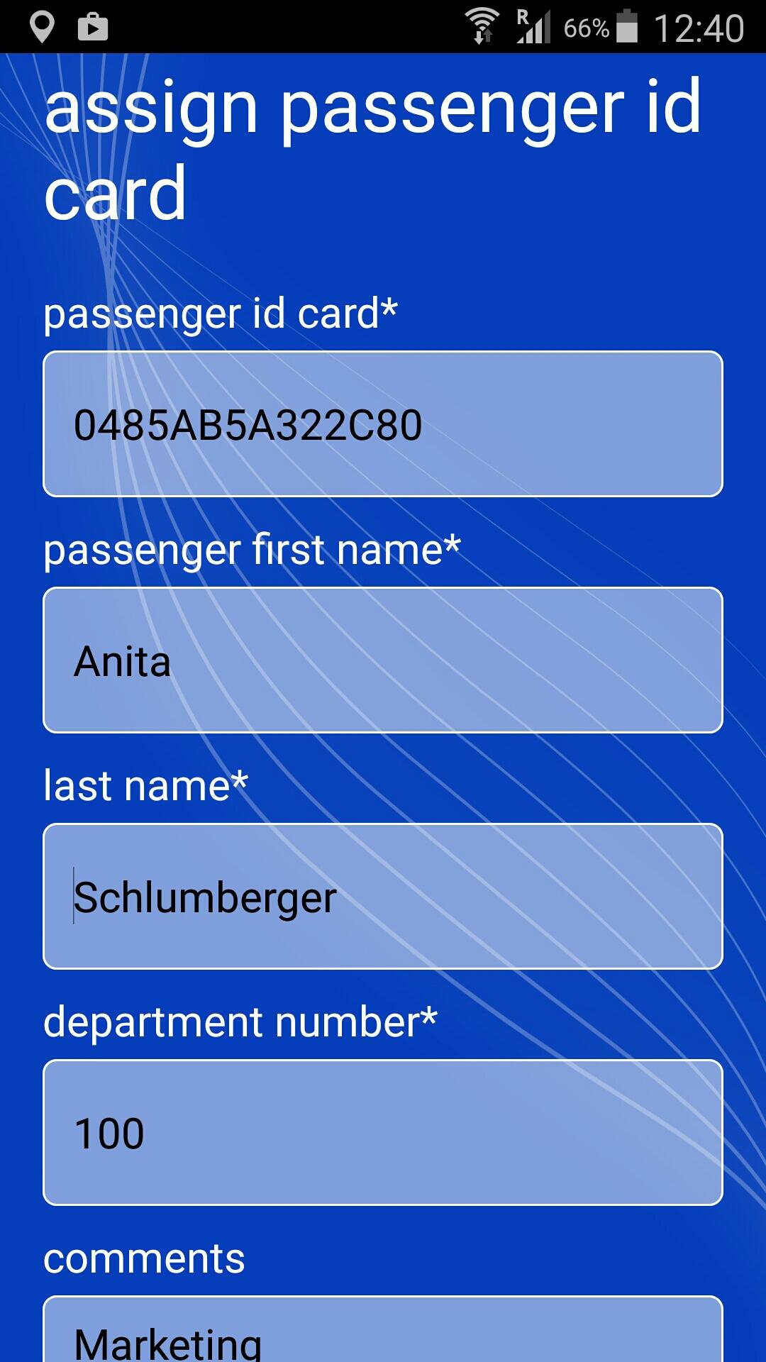ginstr_app_busTransportationReport_EN_6
