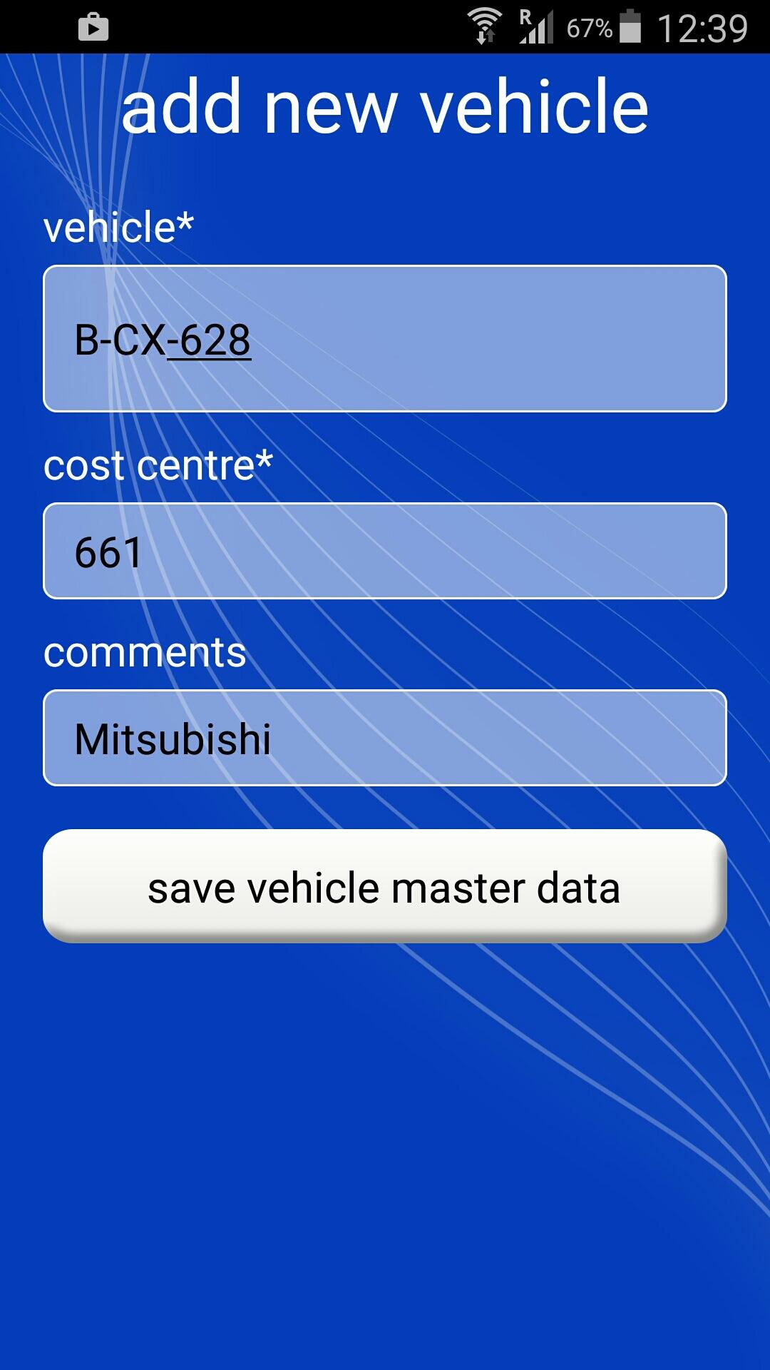 ginstr_app_busTransportationReport_EN_7