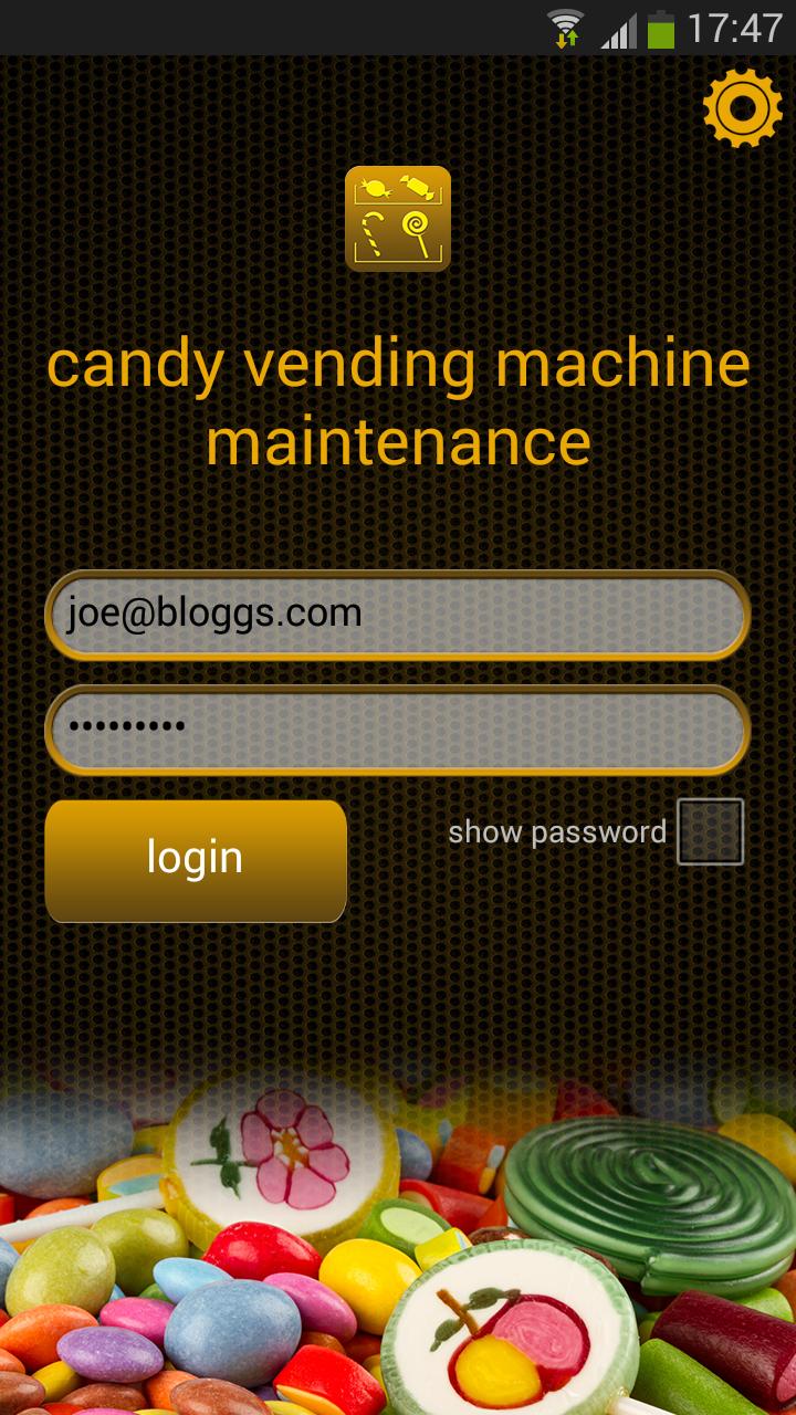 ginstr_app_candyVendingMachineMaintenance_EN_1