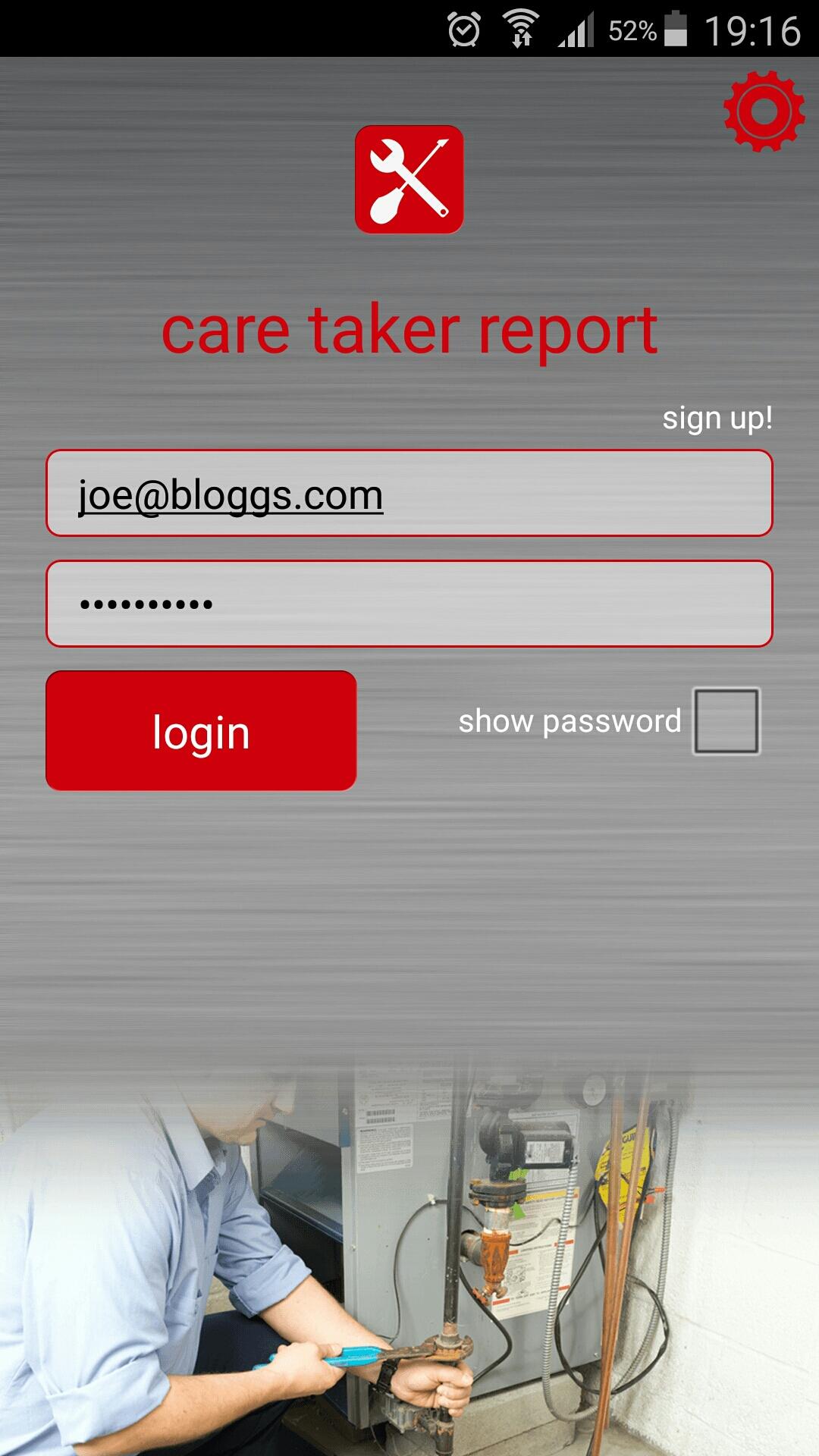 ginstr_app_careTakerReport_EN-1