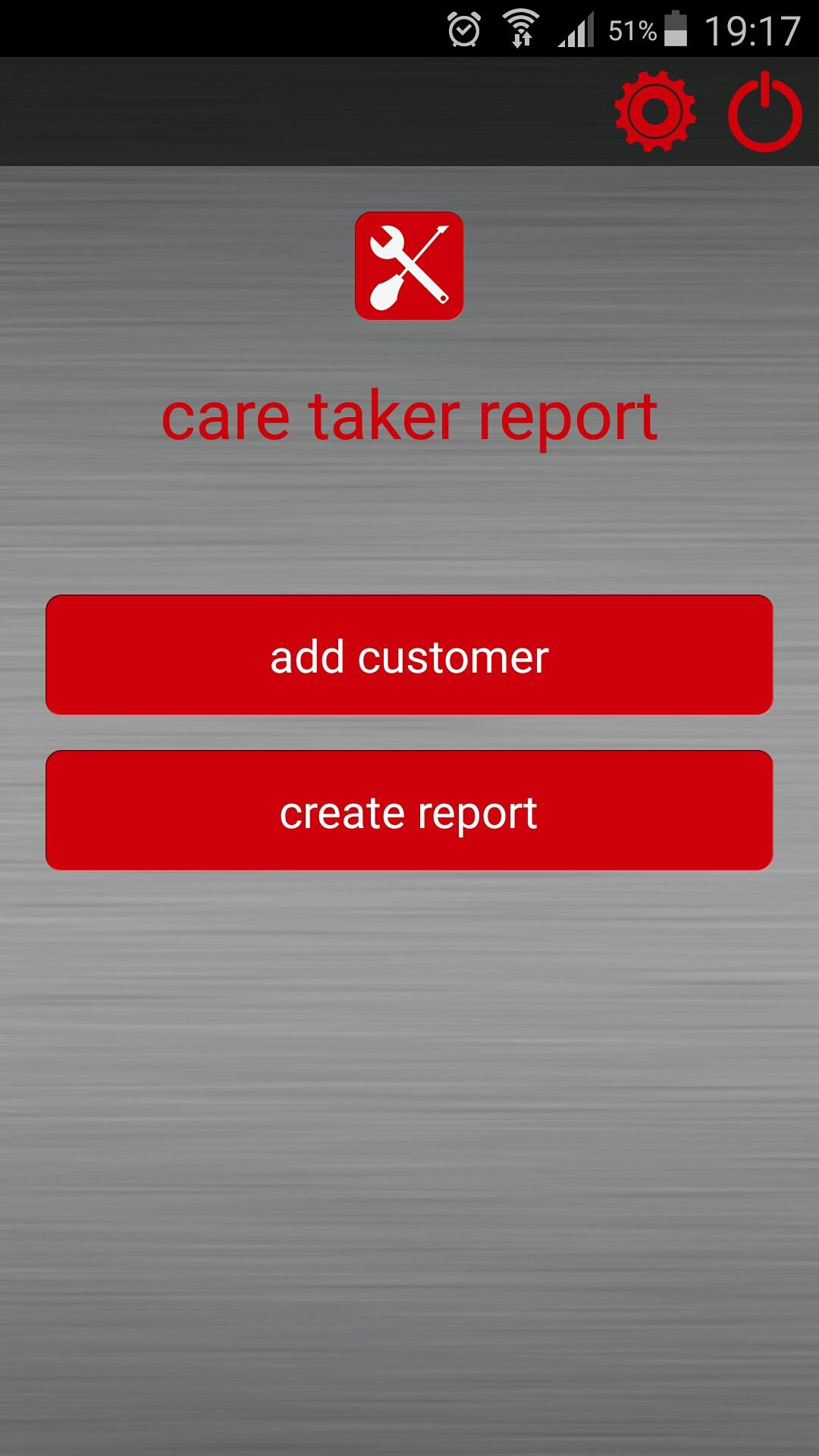 ginstr_app_careTakerReport_EN-2