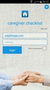 ginstr_app_caregiverChecklist_EN-1-168x300