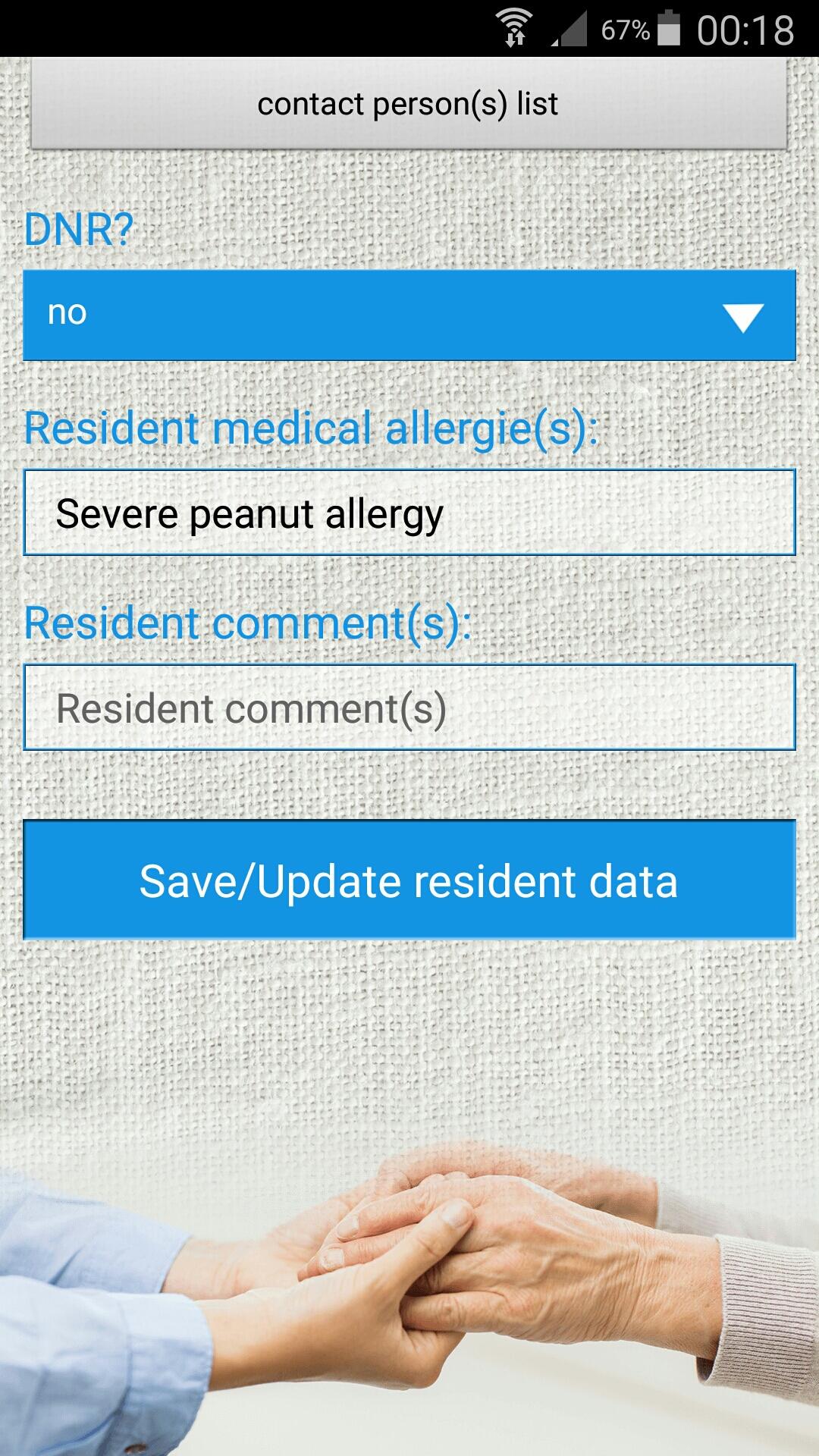 ginstr_app_caregiverChecklist_EN-5