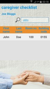 ginstr_app_caregiverChecklist_EN-6-168x300