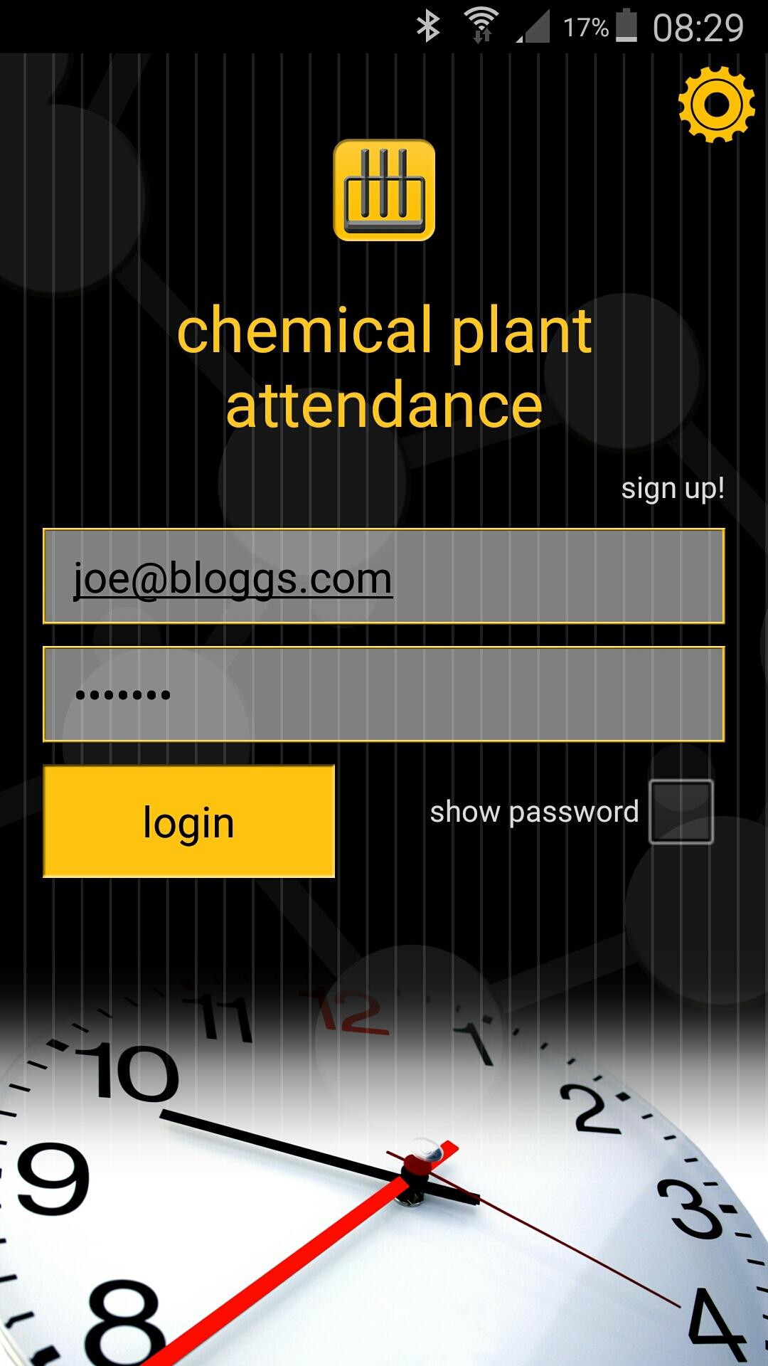 ginstr_app_chemicalPlantAttendance_EN-1