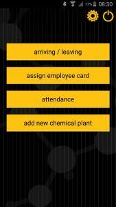ginstr_app_chemicalPlantAttendance_EN-2