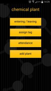 ginstr_app_chemicalPlantAttendance_EN-2-169x300