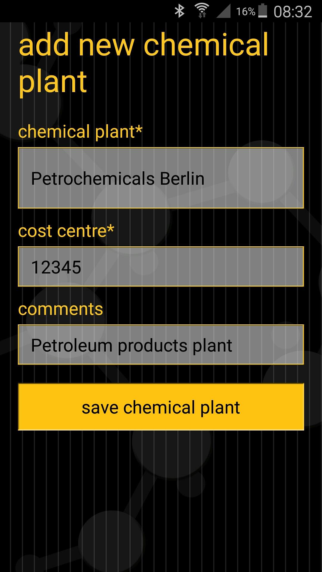 ginstr_app_chemicalPlantAttendance_EN-3