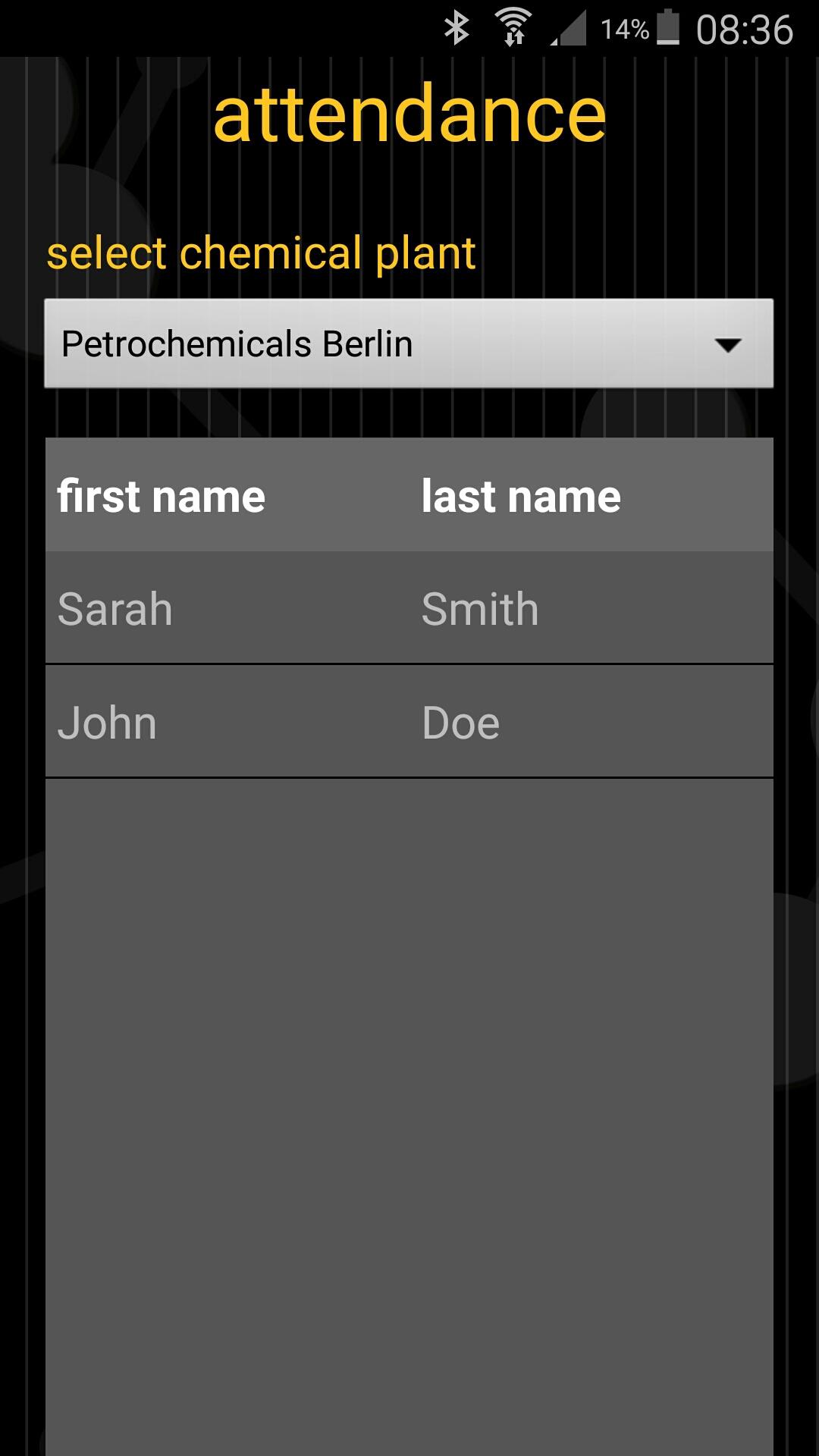 ginstr_app_chemicalPlantAttendance_EN-6