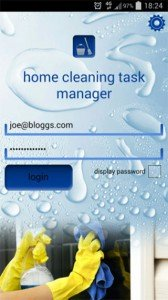 ginstr_app_cleaning_home_EN-168x300