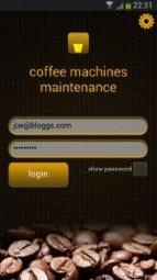ginstr_app_coffeeMachinesMaintenance_EN-168x300