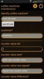 ginstr_app_coffeeMachinesMaintenance_EN_1-168x300